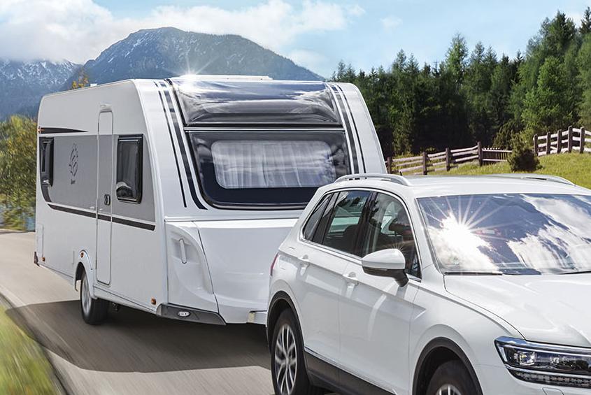 knaus sport 500 fdk caravandirekt. Black Bedroom Furniture Sets. Home Design Ideas